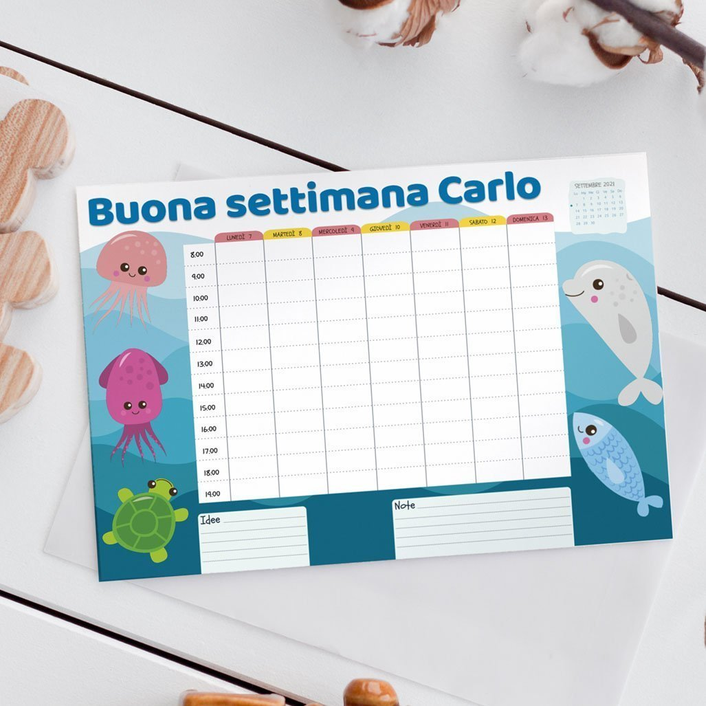 planning_personalizzato_shareprinting_lr
